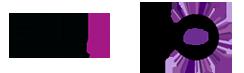 Lee + Logo